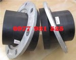 Flange Adapters Hdpe , Flange Adapters, Flange Hdpe, Adapters Hdpe