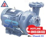 Hot Price - Bơm Ly Tâm Ntp Hvp250-12.2 26 (1Hp)