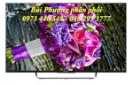 Mới Ra Mắt: Tivi Led Sony 49X8000C 49 Inch, Android Tv