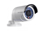 Ds-2Cd2020-I|Camera Ip Hikvision Ds-2Cd2020-I