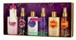 Bộ Gilf Set- Body Lotion & Body Mist Mini Gift Set Hàng Mỹ