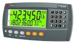 Pt600R Advanced Function Digital Indicator Ans Việt Nam