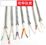 Phụ Kiện Thermocouple Cable For Thermocouple Sensors Loại K