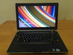Dell Latitude E6320 (Intel Core I5-2540M 2.6Ghz, 4Gb Ram, 320Gb Hdd, Vga Intel...