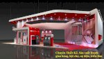 Booth Activation: Sản Xuất Booth Activation | Công Ty Tnl