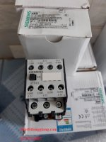 Contactor 3Tf43 22-0Xf0