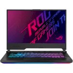 Asus Rog Strix G G531Gd-Al034T (Core I7-9750H/ Gtx 1050 4Gb/ Win10/15.6 Fhd Ips...