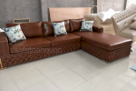 Sofa Da Kai Furniture Sfd166
