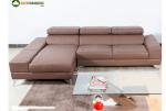 Sofa Da Kai Furniture Sfd112