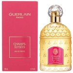 Nước Hoa Champs Elysees Guerlain Perfume 3.4 Oz Edt ( 100Ml )