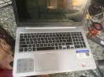 Laptop Dell Inspiron 5570 (Intel Core I5 8250U