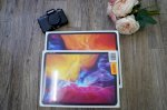 Ipad Pro 11Inch Wifi 256Gb New Seal 100%