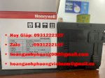 Dc1040Cr-301-002-E Honeywell