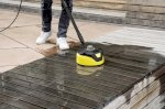 K 5 Full Control - The Optimal Cleanning Solution By Karcher