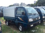 Thaco Towner 800/990