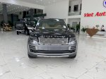 Bán Range Rover Sv Autobiography Lwb 3.0 Sản Xuất 2021, Xe Giao Ngay.