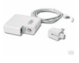 Apple Adapter A1105 MacBook Mac MiNi 18.5V-4.6A