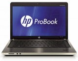 HP ProBook 4430s (Intel Core i5-2410M 2.3GHz, 8GB RAM, 320GB HDD, VGA ATI Radeon HD 6470M, 14 inch, Windows 7 Home Premium 64 bit)