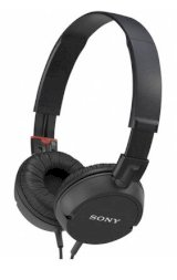 Tai nghe Sony MDR-ZX100