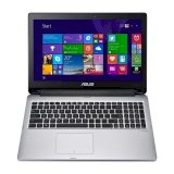 Asus TP550LA-CJ090H (Intel Core i3 4030U 1.9Ghz, 4GB RAM, 500GB, VGA Intel HD Graphics 4400, 15.6 inch Touch Screen, Windows 8.1 )