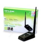 Thiết bị wifi TP-Link TL-WN7200ND -150Mbps High Power Wireless USB Adapter