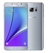 Samsung Galaxy Note 5 SM-N920T 32GB Silver Titan for T-Mobile