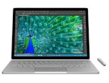 Microsoft Surface Book (Intel Core i7, 16GB RAM, 1TB SSD, VGA NVIDIA GeForce, 13.5 inch Touch Screen, Windows 10 Pro)