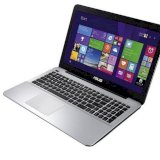 "Laptop Asus A556UR-DM092D (CPU Intel Core i7-6500U 2.50GHz, Ram 8GB DDR4 2133MHz, HDD 1TB 5400rpm, VGA Nvidia Geforce GT 930 2GB, Display 15.6"" FHD (1920x1080), Free DOS)"