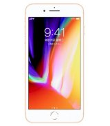 Apple iPhone 8 Plus 64GB Gold (Bản Quốc tế)