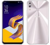 Điện thoại Asus Zenfone 5z 2018 (ZS620KL) 64GB - Meteor Silver