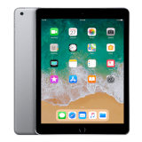 Apple iPad Gen6 WIFI 32GB (2018)