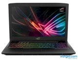 Laptop Gaming Asus ROG Strix SCAR GL503GE-EN021T Core i7-8750H/Win10 (15.6 inch)