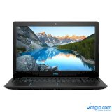Laptop Dell G3 Inspiron 3579 42IN35D003 Core i5-8300H/Free Dos (15.6 inch) (Black)