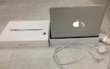 MacBook Air 2017 MQD42 Core I5, Ram 8g, Ssd 256g