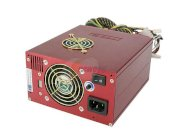 ENERMAX Coolergiant EG485AX-VHB SFMA 2.0 ATX12V 480W Power Supply 100 - 240 V UL (Level 3), cUL (Level 3), VDE, CB, NEMKO, SEMKO, DEMKO, FIMKO - Retail