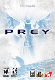 Prey Limited Edition PC Game 2K Games - Retail