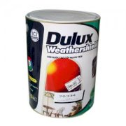Dulux Weathershield 22299