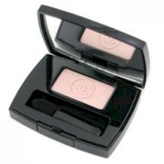 Ombre Essentielle Soft Touch Eye Shadow - No. 46 Lotus