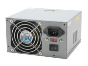 StarTech ATXPOWER300 ATX 300W Power Supply 115/230 V TUV, UL, CSA, FCC - Retail