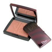 Dior Bronze Essential Bronzing Powder - # 020 Light Tan - Phấn phủ dạng nén