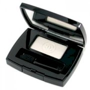 Ombre Essentielle Soft Touch Eye Shadow - No. 60 Ivory