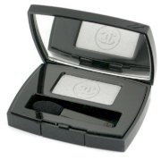 Ombre Essentielle Soft Touch Eye Shadow - No. 61 Silvery