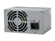 DYNAPOWER USA EP-25X.E152 PSIII Micro ATX 12V 250W Power Supply 115/230 V UL, cUL, FCC - Retail
