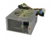 Athena Power AP-P4ATX50F12 ATX12V 500W Power Supply 115/230 V UL, TUV, CB, CE - Retail