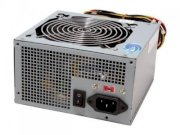 DYNAPOWER USA DP-30X.C309 ATX12V 300W Power Supply 110 - 230V UL/cUL E222785, TUV and CB EN 60950 certified - OEM