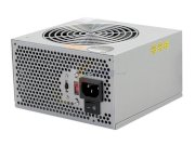 Rosewill Value RV450S ATX 12V v1.3/ EPS12V 450W Power Supply 115/230 V CSA, CB, TUV, FCC, UL - Retail