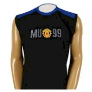 Áo Manchester United Sleeveless 99