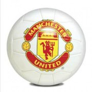 Banh Manchester United