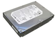 Seagate Barracuda 500GB - 7200rpm 16MB cache - SATA