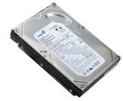 SEAGATE Barracuda 200GB - 7200rpm 8MB cache - IDE